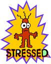 stress.bot